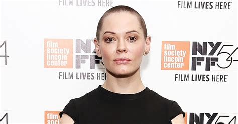 Rose Mcgowan I Was Raped By A Top Hollywood Exec | rose mcgowan i was raped by a top hollywood exec us weekly