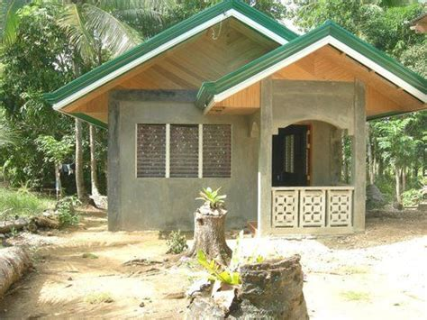 Small House Design Ideas In The Philippines The World S Catalog Of Ideas