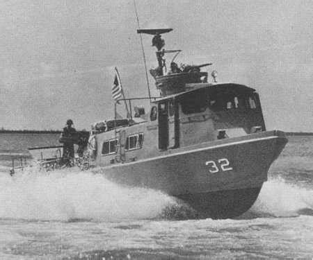 swift river boat launch patrol craft fast wikipedia