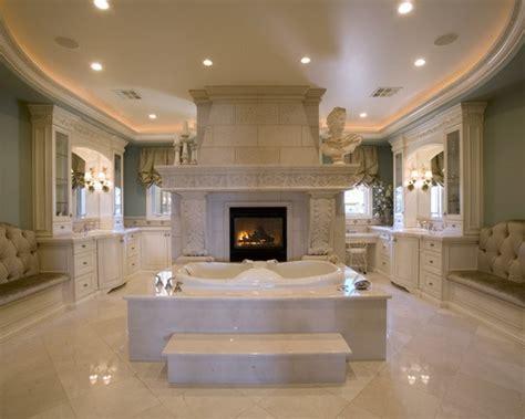 Mediterranean Bathroom Design by Mediterranean Bathroom Design Decorating