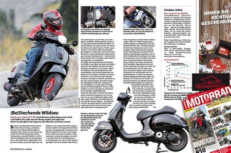 Motorrad Tuning Stuttgart by Tuning Archive Roller Motorradbox Stuttgart