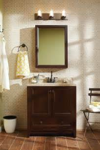 bathroom ideas home depot home depot bathroom designs home and landscaping design