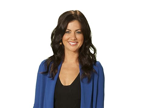 jillian harris biography jillian harris