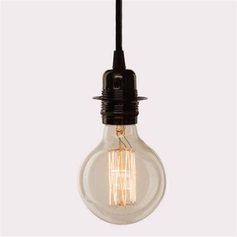 potomac edison free light bulbs edison light bulbs uk finest edison vintage squirrel cage