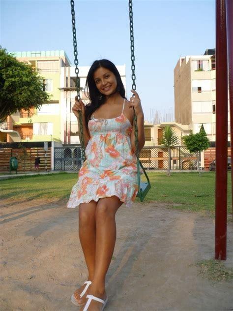 culonas atrevidas linda nena peruana sexy latinas nenas peruanas el mejor post de hoy off