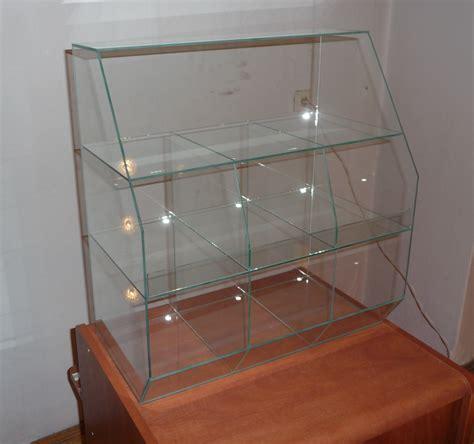 lade in plexiglass lade plexiglass 28 images lyst gianvito metallic plexi