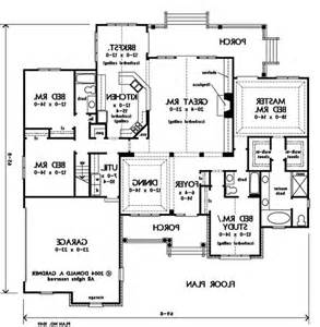 gardner floor plans donald a gardner house plans with photos