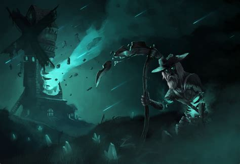 darkest color the color of madness darkest dungeon