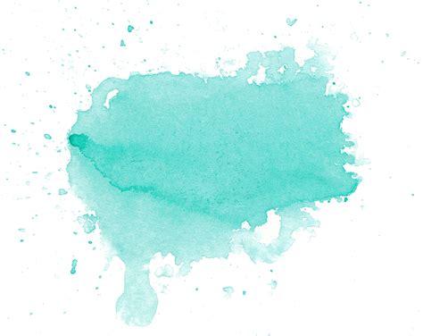 water color 5 light blue watercolor splash background jpg onlygfx