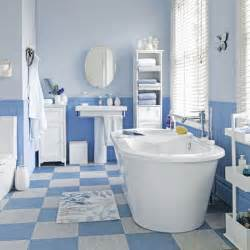 10 bathroom tile ideas coastal style blue and white floor bathroom blue tile ideas images