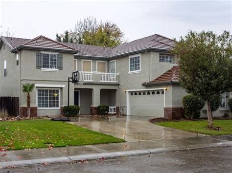 ripon real estate ripon ca homes for sale zillow
