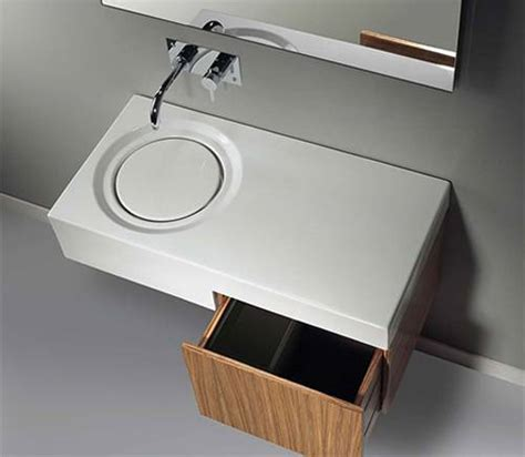 Modern Basins Bathrooms Bathroom Sinks Modern Bathroom Fixtures With Classic Feel