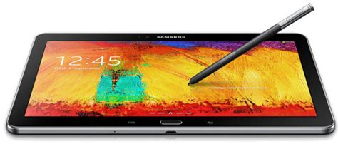 Samsung Galaxy Note 10 Telstra by Galaxy Note 10 1 2014 Edition Hits The Shelves Of Telstra
