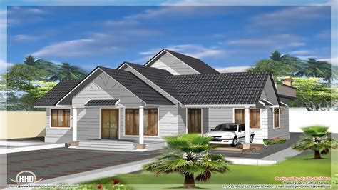 homes images beautiful single storey home designs house design plans
