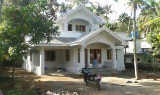 new home plans with interior photos kerala traditional home design 1956 square