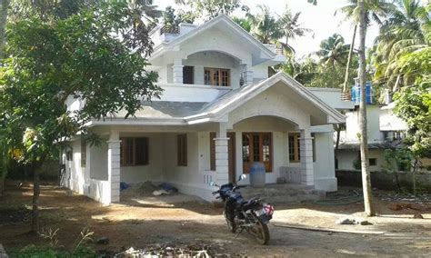 new kerala home plans archives veeduonline