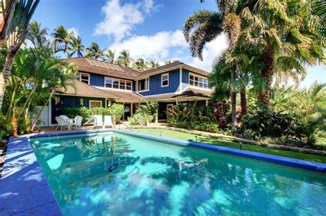 maui house rentals beach rendezvous vacation rental in kihei south side maui hawaii usa private home