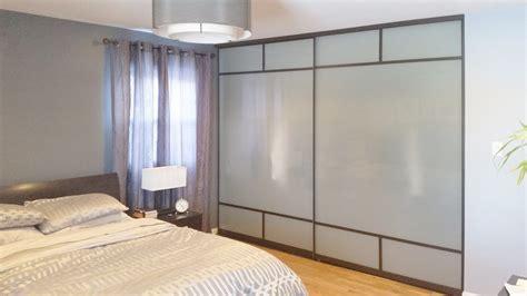sliding glass mirror doors raumplus sliding closet systems creative mirror shower