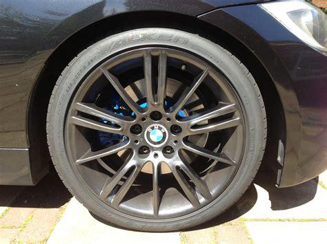 help wheel colour advice needed lol