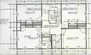 amityville house floor plan pinterest the world s catalog of ideas