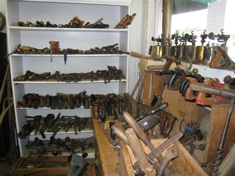 plans  woodworking tools  sale