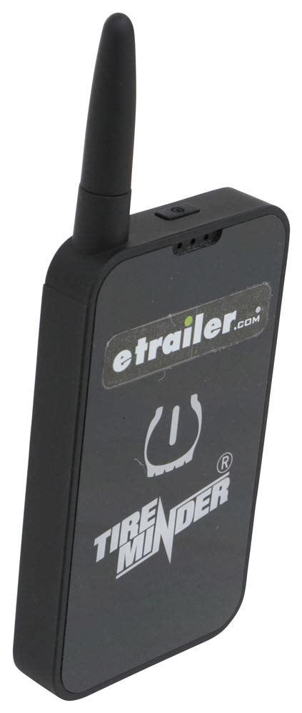 tire pressure monitoring 1998 bmw 7 series transmission control tireminder smart tpms manual 2018 2019 2020 ford cars