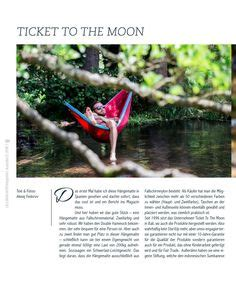 Ticket To The Moon Hammock Review 1000 images about hammock reviews on to the moon ticket and hammocks