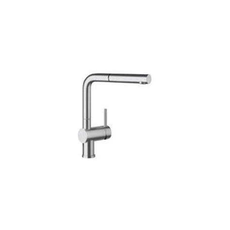 Blanco Linus Faucet by Blanco 441196 Linus Pullout Kitchen Faucet Chrome Ebay