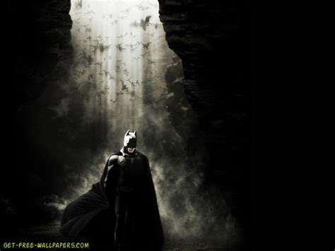 batman wallpaper wallpaper cave download batman begins the cave wallpaper
