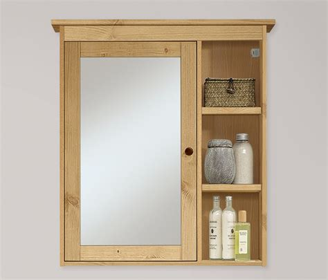 spiegelschrank bad holz spiegelschrank mit beleuchtung holz gispatcher