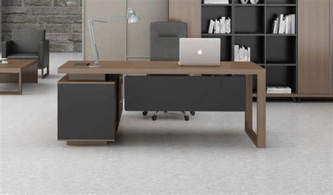 31 lastest office cabin furniture design yvotube com