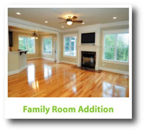 room addition cost calculator home addition packages simply additions