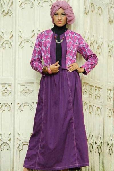 Promo Heboh Gamis Syari Belanova Gamis Cantik busan muslim cantik baju muslim terbaru abiti moslem style