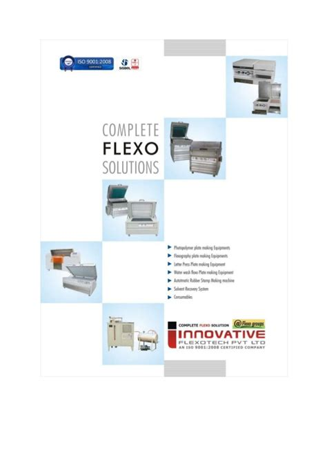 innovative themes pvt ltd innovative flexotech private limited gujarat printing