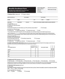 sle workshop registration form template enrollment form template free 28 images registration
