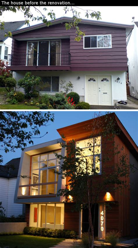 house renovation ideas 16 inspirational before after