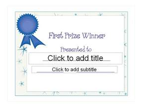 1st place certificate template free printable 1st place certificate templates quotes