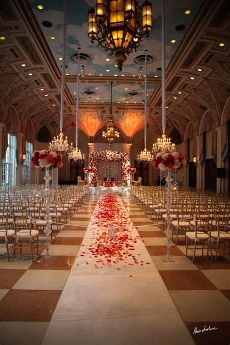 17 Best ideas about Wedding Halls on Pinterest   Wedding