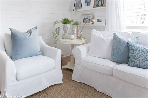 how to clean ikea couch covers how to wash ikea slipcovers