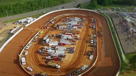 z racing motocross track hd dirt track racing in tennessee youtube