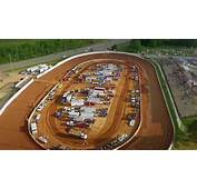 HD Dirt Track Racing In Tennessee  YouTube