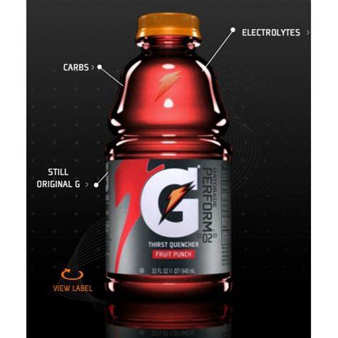 g fruit punch gatorade g series original g fruit punch reliable