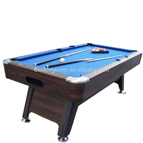 9ft pool table carom billiard table for sale buy