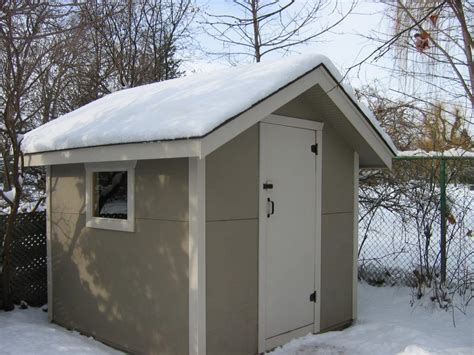 Shed Renovation by Nicks Shed Renovation Page 29 Framing Contractor Talk