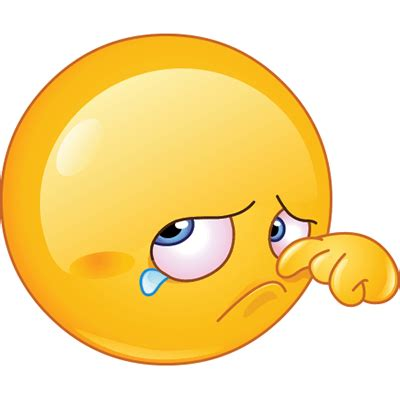 emoji fb you can post tearful emoji to fb messages timelines or