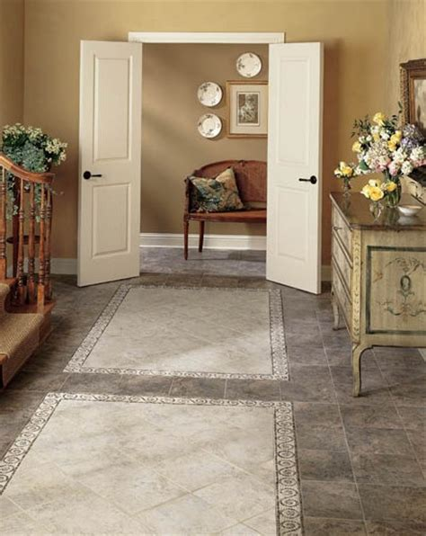 Ideas For Entryway Flooring Archives For July 2010 Fulton Homes