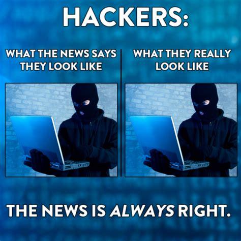 film hacker nasa hackers on tumblr