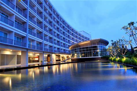 best hotel in bkk hotels bangkok airport suvarnabhumi