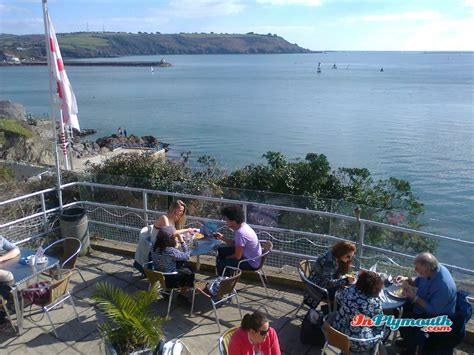 plymouth restaurant guide out in plymouth