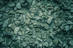 decorative concrete block stock photography image: 14305492